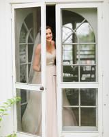 christy-jason-bride-90.jpg