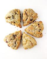 cream-scones-med108399.jpg