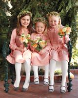 cute-kids-14-mwd109382.jpg