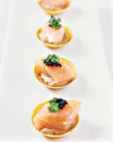 mwa103494_fal08_caviar.jpg