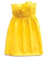mwd105762_sum10_dress1.jpg