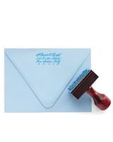mwd105762_sum10_stamp2.jpg