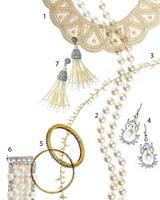 mwd106519_win11_pearls.jpg