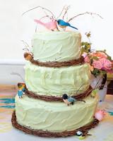 rw-cake-0811mwds107012.jpg