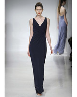Amsale, Spring 2012 Bridesmaid Collection