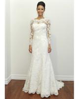 Get Kate Middleton S Royal Wedding Dress Look Martha Stewart