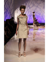 David Fielden, Spring 2011 Collection