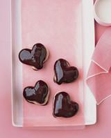 chocolate-hearts-msl212.jpg