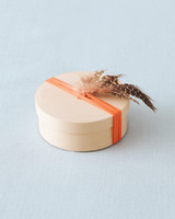 feather-box-014-d112122.jpg