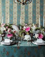 flowers-4-0811mwd107464.jpg
