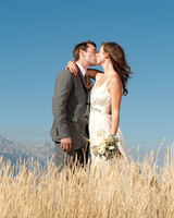 Destination Wedding Locations Right Here in the U.S.