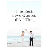 love-quotes-opener-1015.jpg