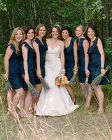 lyn-luke-weddingparty19.jpg