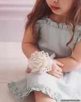msw_su_06_eyelet_flower.jpg