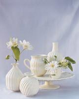 mwa101753_sum06_pottery.jpg