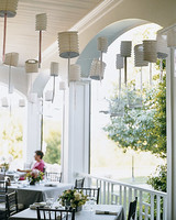 mwa102418_spr07_decor02.jpg