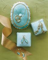 mwa104186_fal08_jewelry.jpg