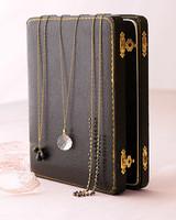 mwd103565_spr08_jewelry.jpg