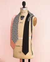 mwd103565_spr08_necktie.jpg