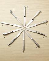 mwd105912_fall10_knife2.jpg