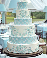 mws1544_fal08_rhap_cake.jpg
