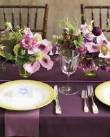 table-set-0811mwd107436.jpg