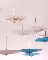 wa101613_win06_parasols.jpg