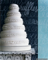 wedding_cakesruffles326.jpg