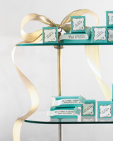 chocolate-boxes-md103587.jpg