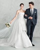 Wedding Dresses by Style
