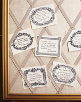 guest-book-0811mwd107282.jpg