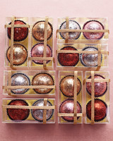 mw105260_0110_favorballs.jpg