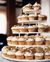 mwa102884_fal07_cupcakes.jpg