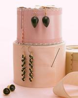 mwd103565_spr08_earrings.jpg