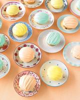 mwd105618_sum10_cupcake5.jpg