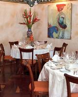 Amazing Restaurants in Mexico