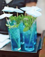 mws1544_fal08_rhap_drink.jpg