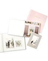 The Best Wedding Photo Albums for Every Budget