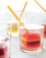 stripes-drinks-mwd108186.jpg