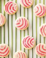 stripes-snacks-mwd108186.jpg