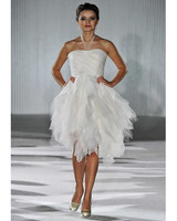 Chaviano Couture, Fall 2011 Collection