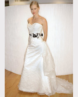 Modern Trousseau, Fall 2011 Collection