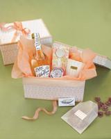 welcome-box-16-mwd109382.jpg