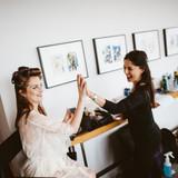 bridal-hair-makeup-1-0216.jpg