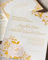 floral-invitation-peony-1.jpg