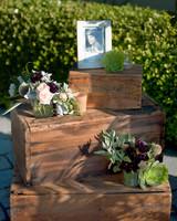 Top Real Wedding Ideas To Steal Martha Stewart Weddings