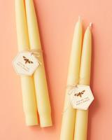 honey-candles-190-d111826.jpg