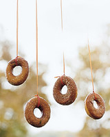 la10275134_1007_doughnuts.jpg