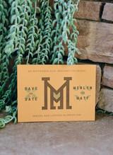 merlyn-matt-rw0813-23.jpg