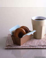 msw_fall_06_coffee_glazed.jpg